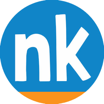 nkahootz software design